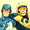 settiai: (Blue Beetle/Booster Gold -- dreadable)