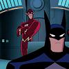 settiai: (Batman/Flash -- gabenut)