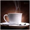 tossabi: (кофе)