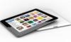 tossabi: (iPad)