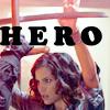 yourlibrarian: Hero Cordy (BUF-HeroCordy-kathleendoris)