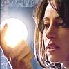 yourlibrarian: Jenny Soul (BUF-JennySoul-elizalavelle)