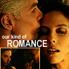 yourlibrarian: Our Romance Spike and Dru (BUF-OurRomanceSpikeDru-_ophellia)