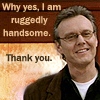 yourlibrarian: Giles Knows He's Ruggedly Handsome (BUF-RuggedlyHandsome-dragonydreams)