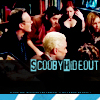 yourlibrarian: Scooby Hideout (BUF-ScoobyHideout-bubbles_girl778)