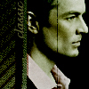 yourlibrarian: Black and White James Marsters (BUF-ClassicJames-jenniepenni)