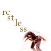 yourlibrarian: RestlessFirstSlayer-visualthinker11 (BUF-RestlessFirstSlayer-visualthinker11)