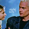 yourlibrarian: Buffy wants Spike right now (BUF-SpuffyRightNow-earthvexer)