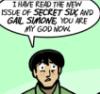 thokstar: Simone is god (Simone is god)