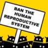 cheshire: (Ban it!)
