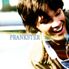 yourlibrarian: Sam Prankster (SPN-Prankster-well_played)