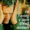 ladyyueh: Jack moment.