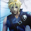mako_eyes: Cloud (Default)