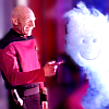 raygunronica: (Picard you are high)