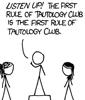 gwyn: (xkcd tautology)