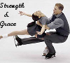 carynb: Sale & Pelletier, Strength & Grace (Figure Skating)