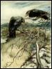 curiouscrow: (Crow)