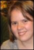 mollyporter: (profile pic)