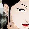 missingspice: (atsuko - capillaries)