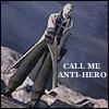 dreamtofknights: call me antihero, duel scene (Default)
