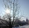 voproshatelniza: (winter)