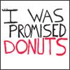 princessofgeeks: (red donuts by sam gardener)