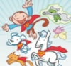 star_of_airdrie: (Superpets2)