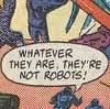caiusmajor: (Decepticon pretenders)