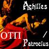 cygna_hime: (Achilles/Patroclus)
