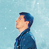 onlysayinghello: ([emote] profile cold winters)