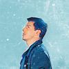 onlysayinghello: ([emote] profile cold winters)