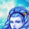 going_x_crazy: ([Final Fantasy] Shiva)