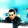scribblinlenore: (Teen Wolf: Stiles)