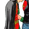 glitterandlube: lmfaofaggots/icons/derp/  awesome (Tim+Kon+their+homo+love)