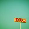 effex: Liquor (Liquor)
