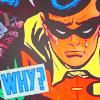 effex: Why? (Why?)