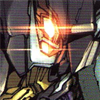 badcop: (starscream smells pass it on)
