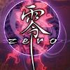 fatal_frame: Zero official logo (Default)