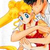 impersona: (Mamoru/Usagi hug)