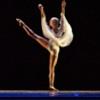 lizzieladie: (ballet)