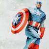 captainamerica: (cap)