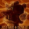 jdjunkie: (Bears)