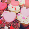 thewinterstale: (cupcakes)