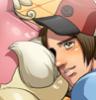 izzo: (He's a scat man)