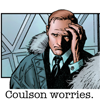nnmpsn: (Coulson_Worries)