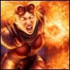burningbrightly: (ablaze)