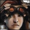 burningbrightly: (adjusting goggles)