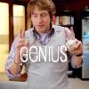 academician: (Topher - Genius)