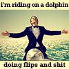 powderedplum: (Web > Dolphin flips and shit)