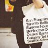 powderedplum: (Misc > Travel bag)